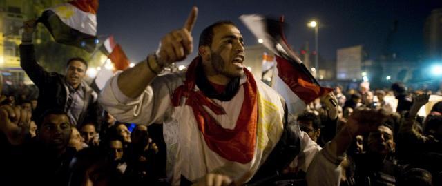 「埃及 阿拉伯之春 自由廣場」的圖片搜尋結果